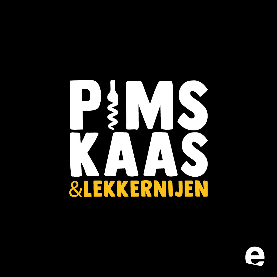 Effektmedia_pimskaas