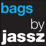 BagsByJassz